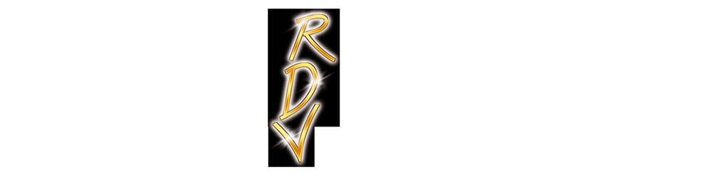 proposer rdv site de rencontre Évreux